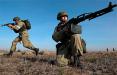 РФ и режим Лукашенко договорились о создании трех учебно-боевых центров