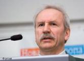 Валерий Карбалевич: 2014 год будет очень тяжелым для Лукашенко