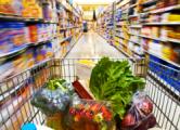 Магазины Минска «зачистят» от импортных товаров за неделю