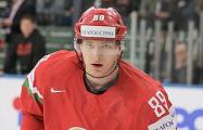 Дмитрий Коробов: Нужно выходить и биться – будь то шведы, швейцарцы или австрийцы с французами