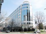 Samsung пожаловалась на Apple в Комиссию по международной торговле США