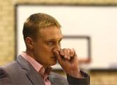 Андрей Кривонос покидает сборную Беларуси