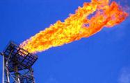 Нефтегазовые доходы бюджета России рухнули на 40%
