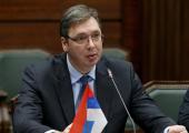 Премьер Сербии едет в Беларусь