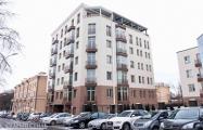 Владельцы больших квартир в Беларуси будут больше платить за лифт и уборку подъезда