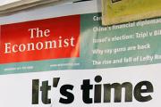 Семьи Ротшильд и Аньелли выкупят The Economist