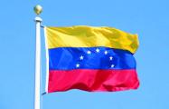 В Барбадосе начался третий раунд переговоров властей и оппозиции Венесуэлы