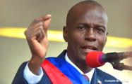 СМИ: На президента Гаити совершено покушение