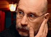 Борис Акунин: Надеюсь, что в России «лукашенизация» невозможна