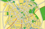 Американцы купили белорусский стартап MapData