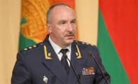 Прокуратура констатирует в Беларуси рост на треть коррупционных преступлений