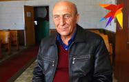Директор хозяйства в белорусской глубинке: Когда увидел, на что ради меня пошли люди, прослезился!