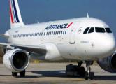 Пилоты Air France будут бастовать до конца сентября