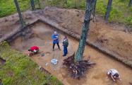 В Беларуси нашли детские украшения 1000-летней давности
