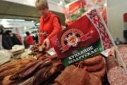 ЕЭК предложила Беларуси отменить обязательный список белорусских товаров в магазинах