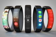 The China Times сообщила о начале производства Apple iWatch