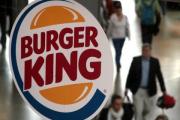 Российское представительство Burger King обязали удалить расистскую шутку