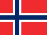 Норвегия введет санкции против России