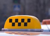 Таксисты во время транспортного коллапса включали «пять счетчиков»