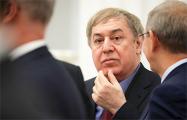 Компанию Гуцериева заподозрили в контрабанде нефти