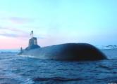 У берегов Швеции обнаружили четыре российские субмарины?