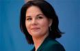 Немецкие «зеленые» утвердили Анналену Бербок кандидатом в канцлеры