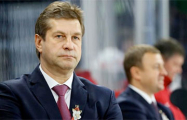 Сергей Пушков: Словакия оказалась более мощной командой