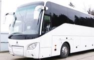Международные автобусы вновогодние праздники подорожали
