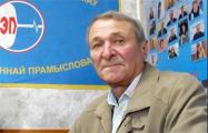 Власти Беларуси прокомментировали в ООН жалобу «кричавшего» без голоса мужчины