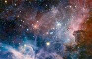 Телескоп «Хаббл» увидел самую далекую звезду в истории изучения космоса