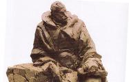 Памятник Льву Сапеге установят между танком Т-34 и Лениным