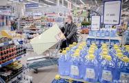 С 1 января многие ценники в магазинах вырастут