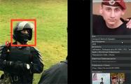 Обращение IT-специалиста Андрея Максимова к карателям набрало в YouTube более 210 тысяч просмотров