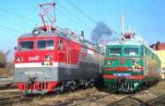 200 российских вагонов для Крыма