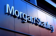 Morgan Stanley предсказал падение цен на нефть еще на 25%