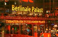 Независимые жюри Берлинале назвали лучшие фильмы