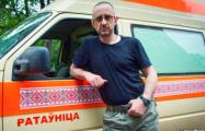 Дмитрий Щигельский: Десять психиатров подтвердили диагноз Лукашенко