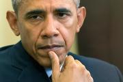 Обаму обвинили в сознательной дезинформации Конгресса по госдолгу