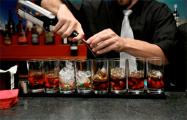 Бармены Минска о чаевых: Без них жить было бы сложно