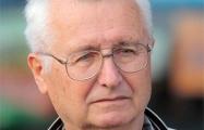 Богданкевич: Деноминация - это не реформа, это техническое мероприятие