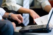 Минские власти увеличили единый налог с предпринимателей