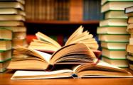 Мать 18 детей из Барселоны представит книгу на белорусском