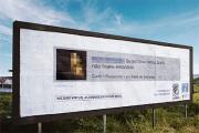 Бразильские правозащитницы ответили интернет-троллям билбордами