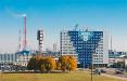 Тысячи сотрудников «Нафтана» и «Гродно-Азота» могут не получить допуск к работе по медицинским показаниям
