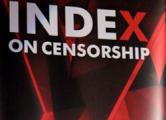Алесь Беляцкий вошел в шорт-лист премии «Индекса цензуры»