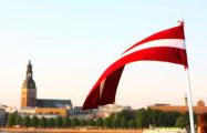 Латвия предупреждает о росте активности российских спецслужб