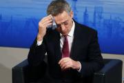 Генсека НАТО обеспокоило присутствие России в Средиземноморье