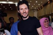 Бывший сотрудник «ВКонтакте» обвинил Дурова в предательстве из-за женщины