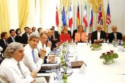 СМИ сообщили об отсутствии договоренности по ядерной программе Ирана