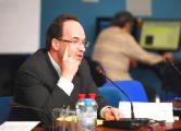 Белорусскую диктатуру ждут в Совете Европы?